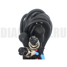 Rotkee DIS-4 для Autoscope