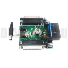Универсальный кабель для CombiLoader + CAN + GPT