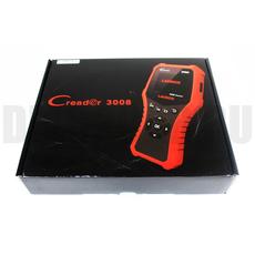 Автосканер Launch CReader 3008
