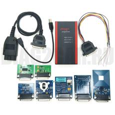 Программатор iPROG + 7 адаптеров/переходников