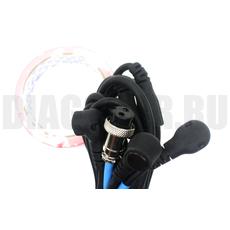 Rotkee Lx4  для Autoscope