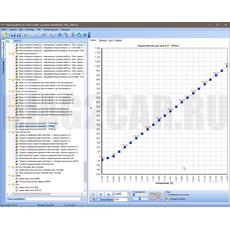 Модуль ChipTuningPRO Bosch EDC17C74 [VAG]