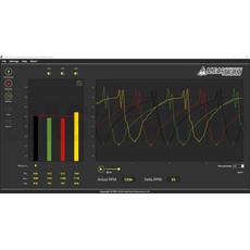 OBD tool синхронизатор инжектора EST-01