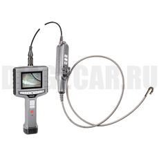 Профессиональный видеоэндоскоп jProbe GX