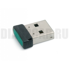 Электронный ключ защиты PCM Flash