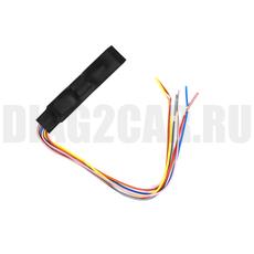 Автоматический выключатель габаритных огней (с задержкой) [AMK00201]