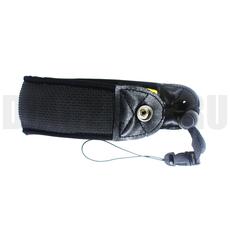 Плавающий браслет для ключей от гидроцикла BRP БРП