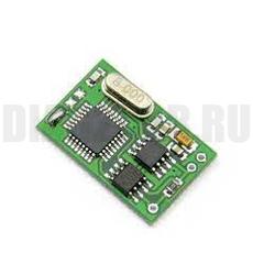 Эмулятор иммобилайзера BMW БМВ EWS2 / EWS 3.2