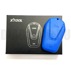 Эмулятор XTOOL KS-1
