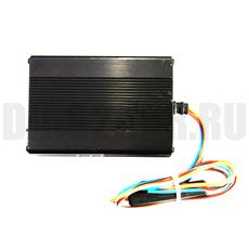 Эмулятор нагревателя датчика кислорода ЭНДК-6-10-12