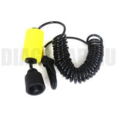 BRP SEA-DOO Ключ зажигания dess для гидроцикла
