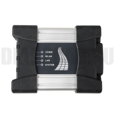 Комплекс для диагностики BMW ICOM NEXT WIFI