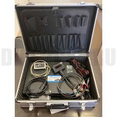 Комплект BRP MPI-3 + harness + ноутбук с программами + кейс FULL Package