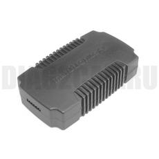 Маршрутный компьютер Multitronics MPC-800 (для мототехники)