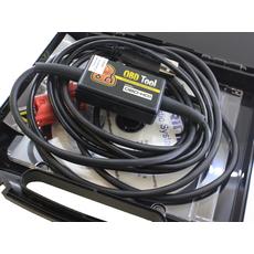 Комплект для диагностики Honda Marine HO1