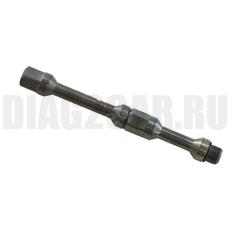MT Pro Комплект металлических удлинителей для датчика давления