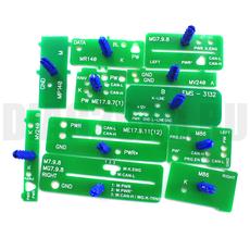 Переходник MM-Connect