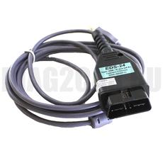 Сканер Mscan EDS-24 (ЕДС24)