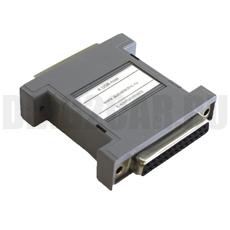 ПАК ЗАГРУЗЧИК V3 (COMBILOADER) с кабелем 55 и 81 конт.