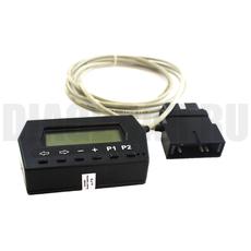 Тестер диагностический автомобильный S7000HL4 v.5.79-CAN/USB