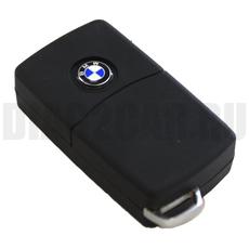 Ключ выкидной BMW