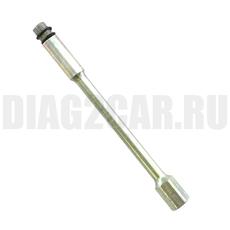 Autoscope Удлинитель M12 x1.25 для датчика давления в цилиндре