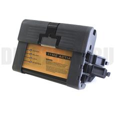 BMW ICOM A2 + B + C дилерский сканер для диагностики BMW