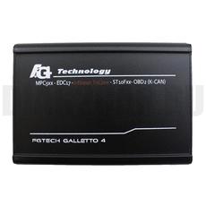 FGTech Galletto 4 V54