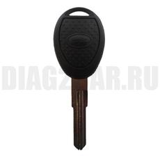 Ключ Land Rover NE75