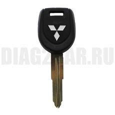 Ключ Mitsubishi MIT8 левое