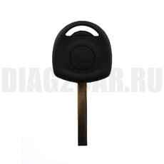 Ключ Opel # 4