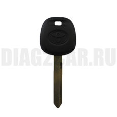 Ключ Toyota TOY48 (37мм)