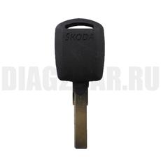 Ключ Skoda