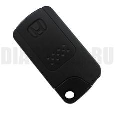 Смарт ключ Honda 2 кнопки