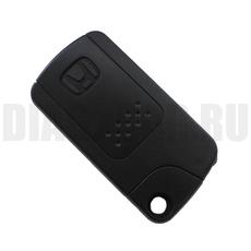 Смарт ключ Honda 3 кнопки