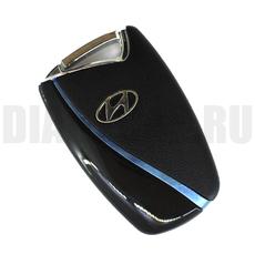 Смарт ключ Hyundai Santa Fe iX35