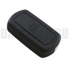Ключ выкидной Land Rover 315 MHz (Америка)
