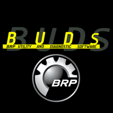 Лицензия BRP BUDS2 Dealer Technician 2 года