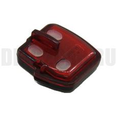 Mitsubishi кнопки ключа (корпус)
