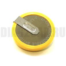 Аккумулятор 2032 для ключа BMW