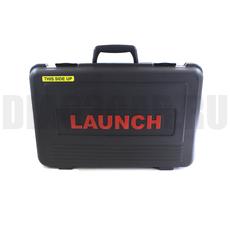 Автосканер Launch X431 PRO 2016 версия