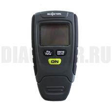Толщиномер RM660 FE/NFE