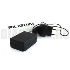Автономный трекер PILIGRIM M-5000