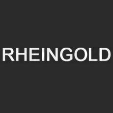 Установка программы Rheingold 4.05.31 Standalone / SDP 4.05.30 / ISTA-P 3.61.4.002