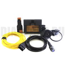 Комплекс для диагностики BMW ICOM NEXT + ноутбук