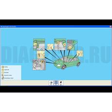 Autodata - программа по обслуживанию, ремонту и диагностике автомобилей