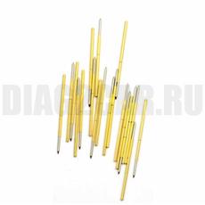 BDM Pins 40 шт