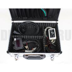Диагностический сканер BRP MPI-3 + B.U.D.S.1 Мегатехник на 5 лет в кейсе