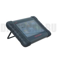 Autel MaxiCheck MX808