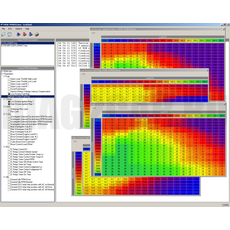 Комплект Модулей для DELPHI MT80, MT92, MT86 Для ECU Flasher